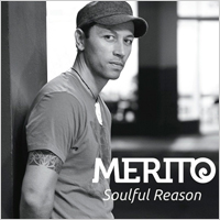 Album - Soulful Reason